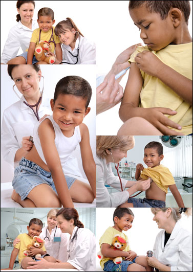 lb_pediatrician